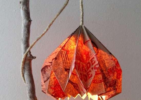 Paper_bag_light