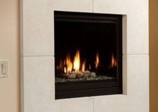 Majestic solitaire direct vent gas fireplace bob vila20111123 36322 1rctr3v 0