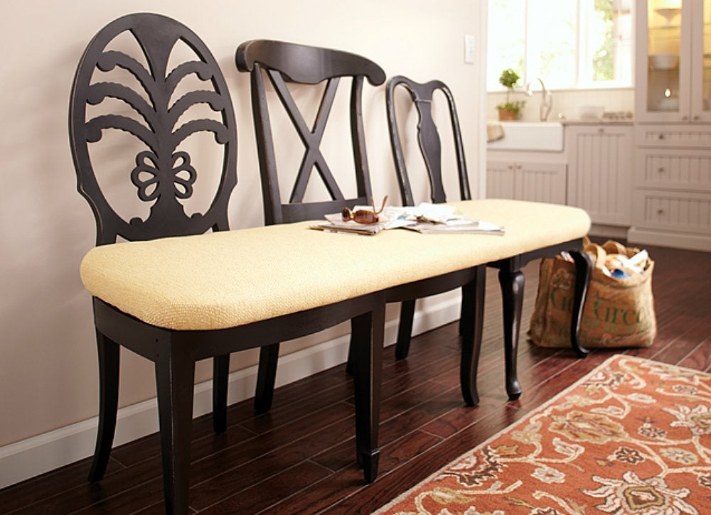 Repurposed Furniture 16 New Ways to Use Your Old Furniture Bob Vila