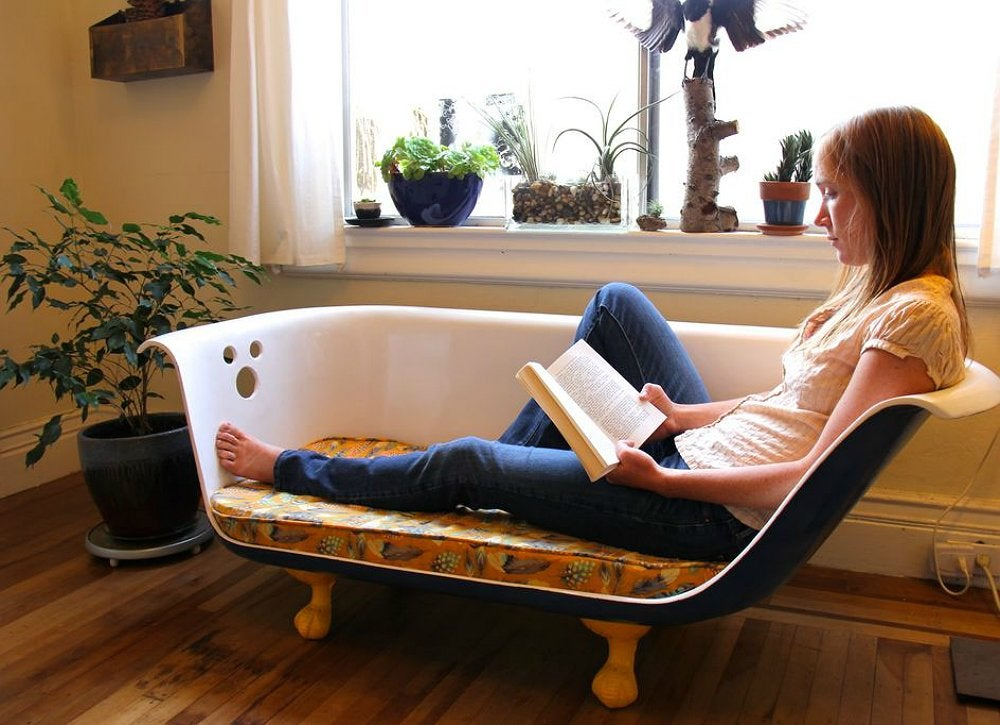 How To Repurpose Furniture repurpose furniture | solar design