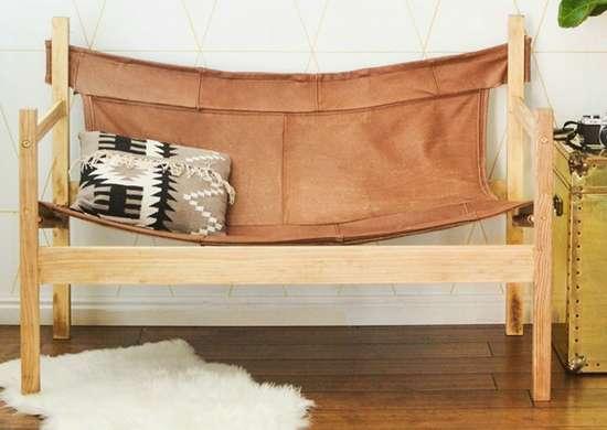 Repurposed furniture 7