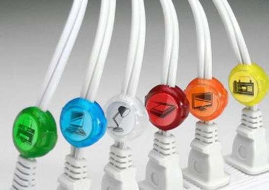 Technabob.com_dotz-cord-identifiers_390x432