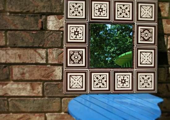 Simple Backyard Ideas 10 You Can Do For A Dollar Bob Vila
