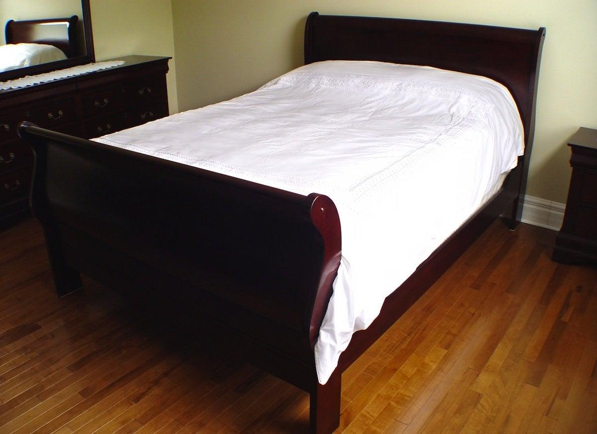Bed_frame