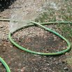 Superglue a Leaky Garden Hose