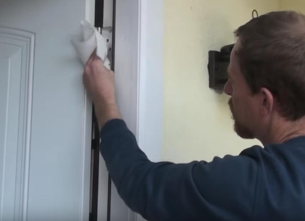 Home-repair-hacks-8