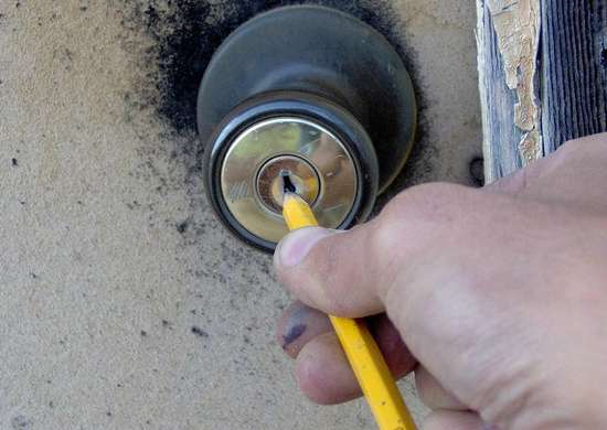 Home repair hacks 18