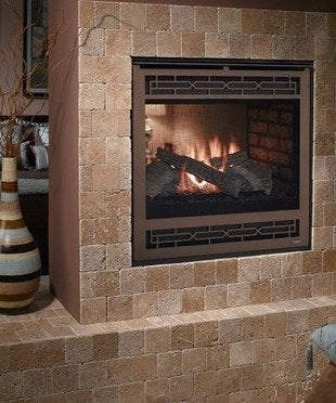 Heatilator gdst3831i direct vent gas fireplace bob vila20111123 36322 1jz5jim 0