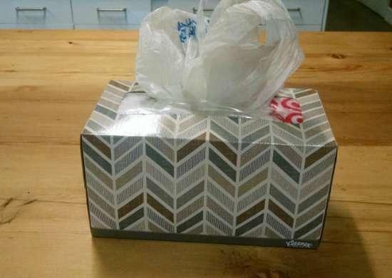 Tissue-box-store-plastic-bags