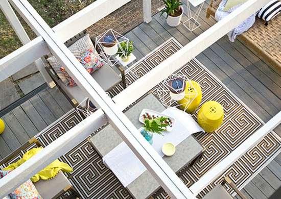 Deck-design-2