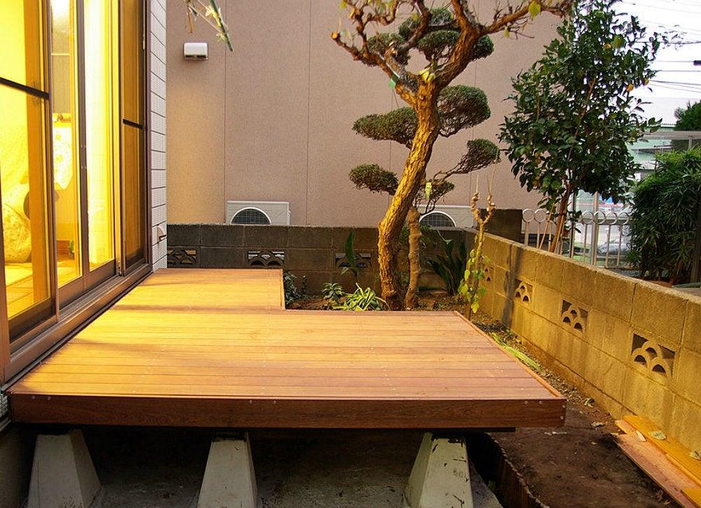 Deck-design-6