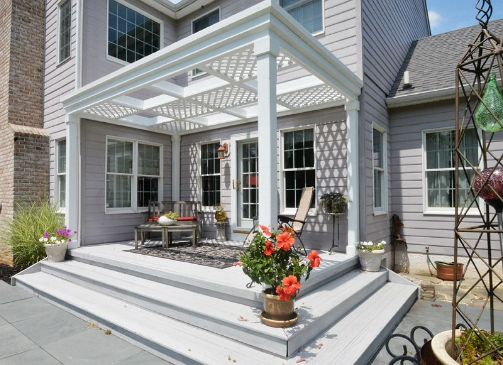 Deck Ideas Designs To Make Yours A Destination Bob Vila
