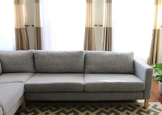 Diy Couch Makeovers 10 Creative