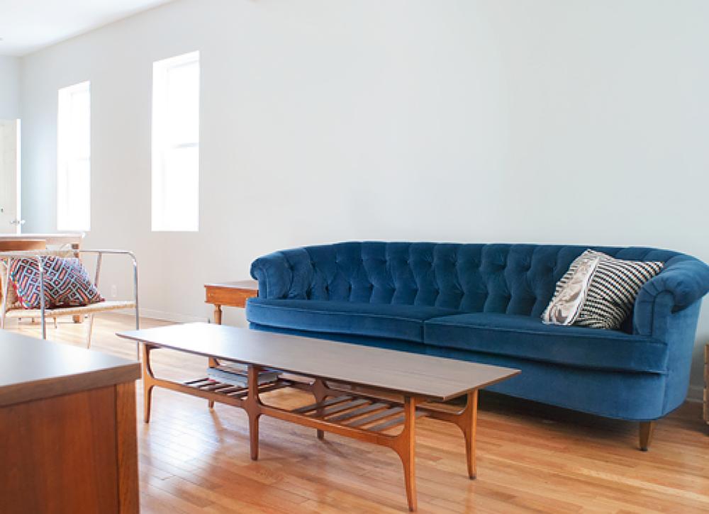 Velvet-sofa-after