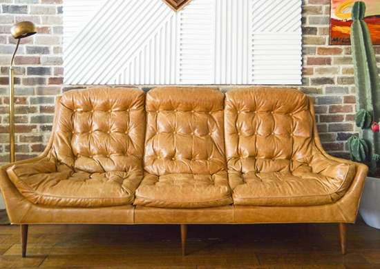 Strange Diy Couch Makeovers 10 Creative Solutions For A Tired Sofa Gmtry Best Dining Table And Chair Ideas Images Gmtryco