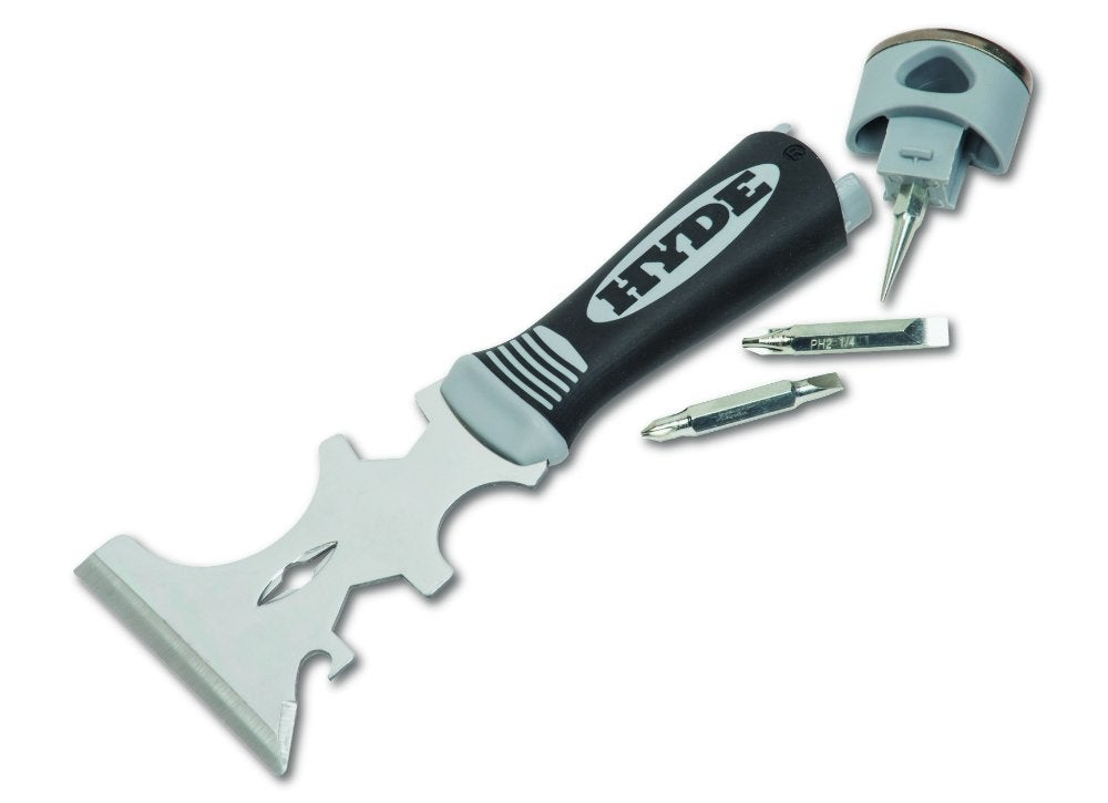 Hyde 17in1tool