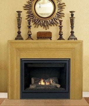 Elitedeals majestic tribute top vent gas bob vila fireplaces 101 rev20111123 36322 cesf80 0