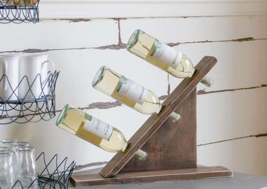 Diy-wine-rack