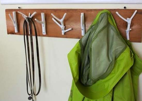 Diy-coat-rack