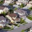 No Homeowners' Association