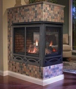 Heatilator-peninsula-direct-vent-gas-firelpace-bob-vila20111123-36322-1i58wxj-0