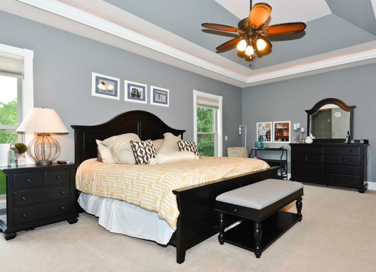 small bedrooms designs pictures paint colors bedrooms the most impressive home design 17228
