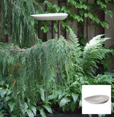 Theartofdoingstuff.com dsc 0435 1024x680 ikea.com bigarra candle dish  0096518 pe236279 s4 390x476