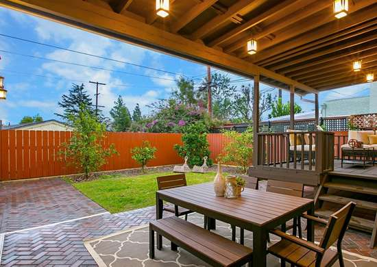 Selling Tips 10 Simple Tricks That Make Buyers Love Your Home Bob Vila