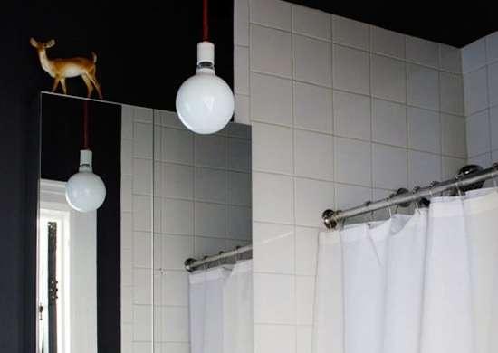 Bathroom-pendant-light
