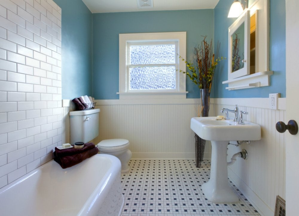 Kerala House Bathroom Ideas Brightpulse Us