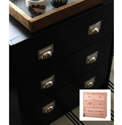 Refresheddesigns.blogspot.ca  mg 5190 1 and ikea.com rast  drawer chest  25877 pe057109 s4 390x480