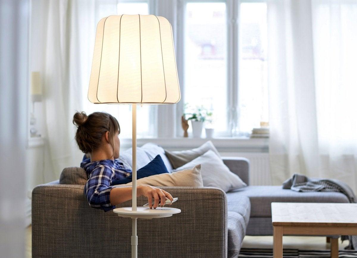 Ikea varv