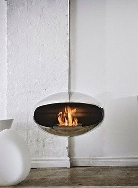 Cocoonfires-aeris-stainless-steel-gas-fireplace-bob-vila20111123-36322-jmecg1-0