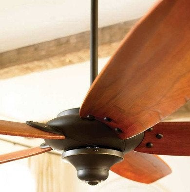 10 Really Cool Cooling Fans Bob Vila