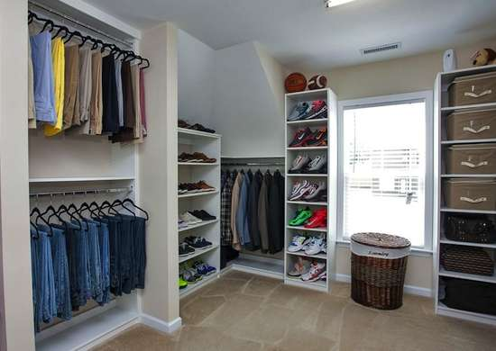 Clean_closet