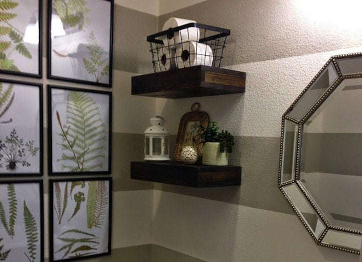 Wood_shelves