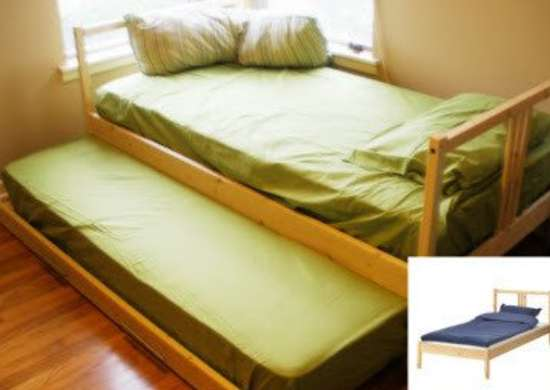 Stitchesandsnps.blogspot.com_8_trundle_complete_and_ikea.com_fjellse-bed-frame__0107489_pe257171_s4_390x293