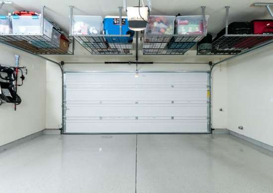 Diy Garage Storage 12 Ideas To Steal Bob Vila