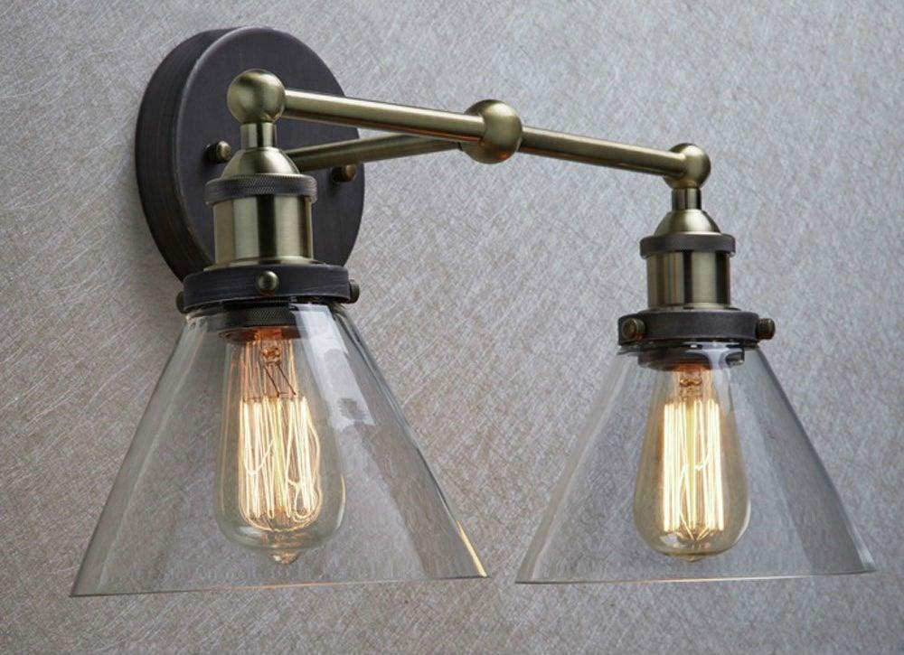 Edison_bulb