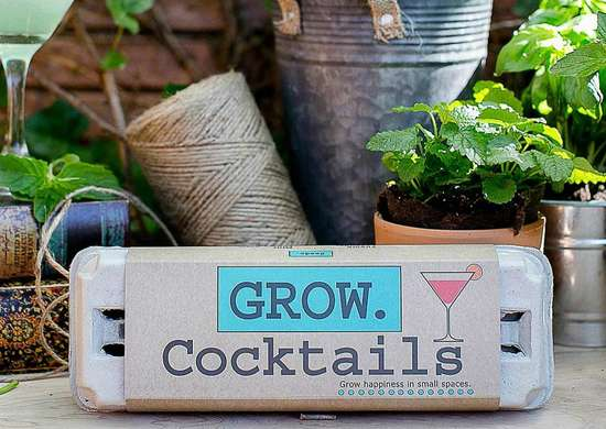 Grow_cocktails