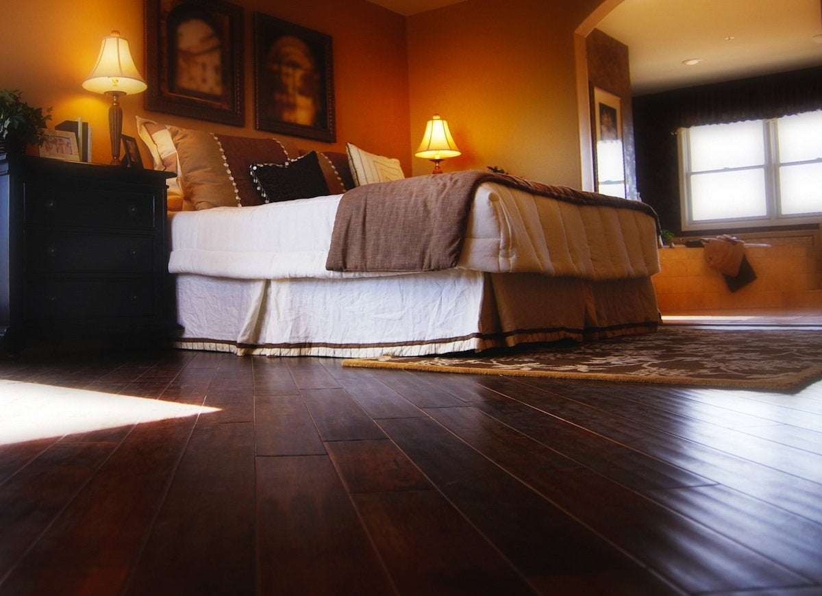 Hardwood_floors
