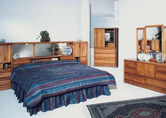 Old Furniture - 11 Types of Furniture Going Extinct - Bob Vila