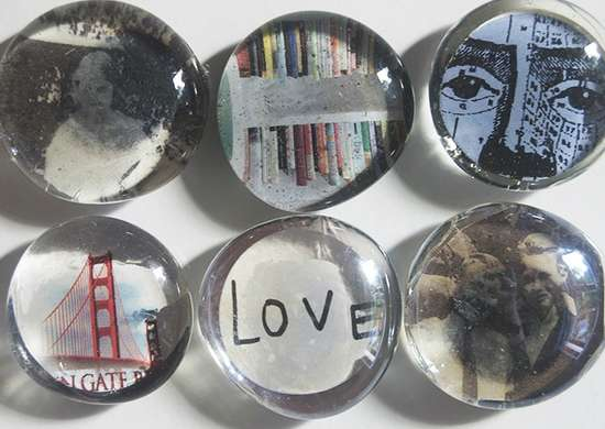 Diy-personalized-fridge-magnets