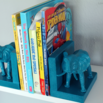 Toy Bookends