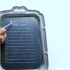 To-Do List Tray