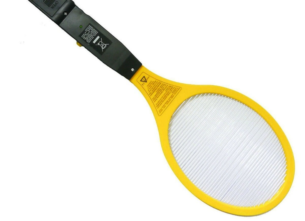 Electric_fly_swatter