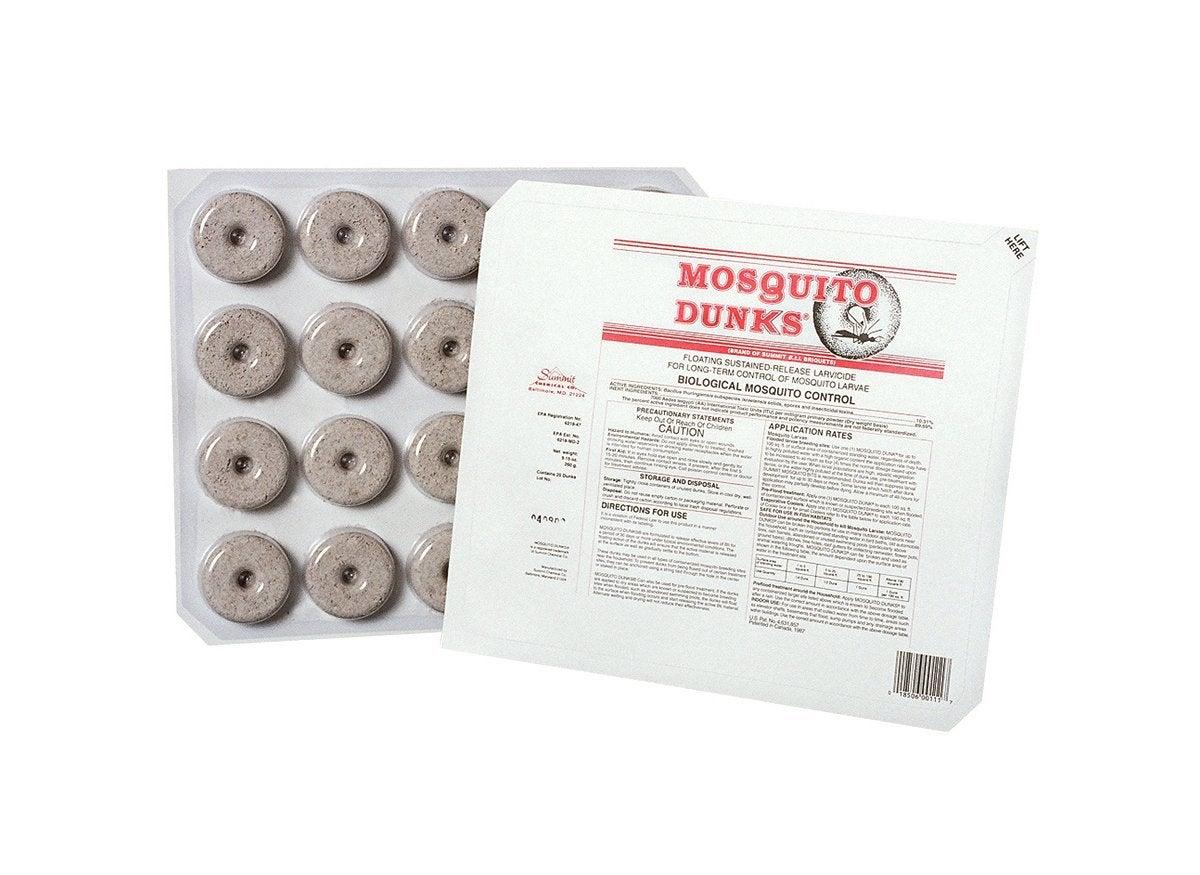 Mosquito_dunks