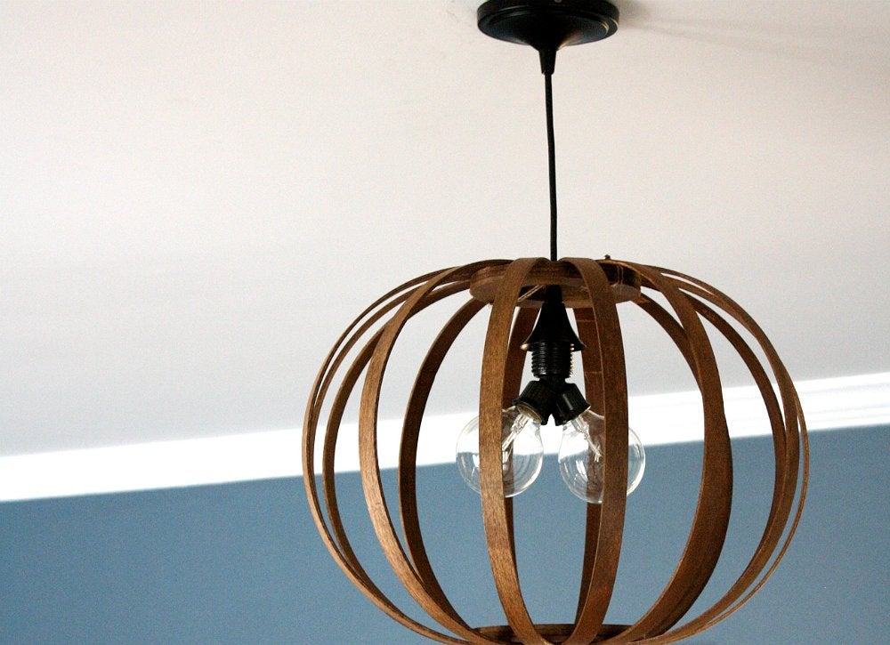 Diy-ceiling-light-fixture