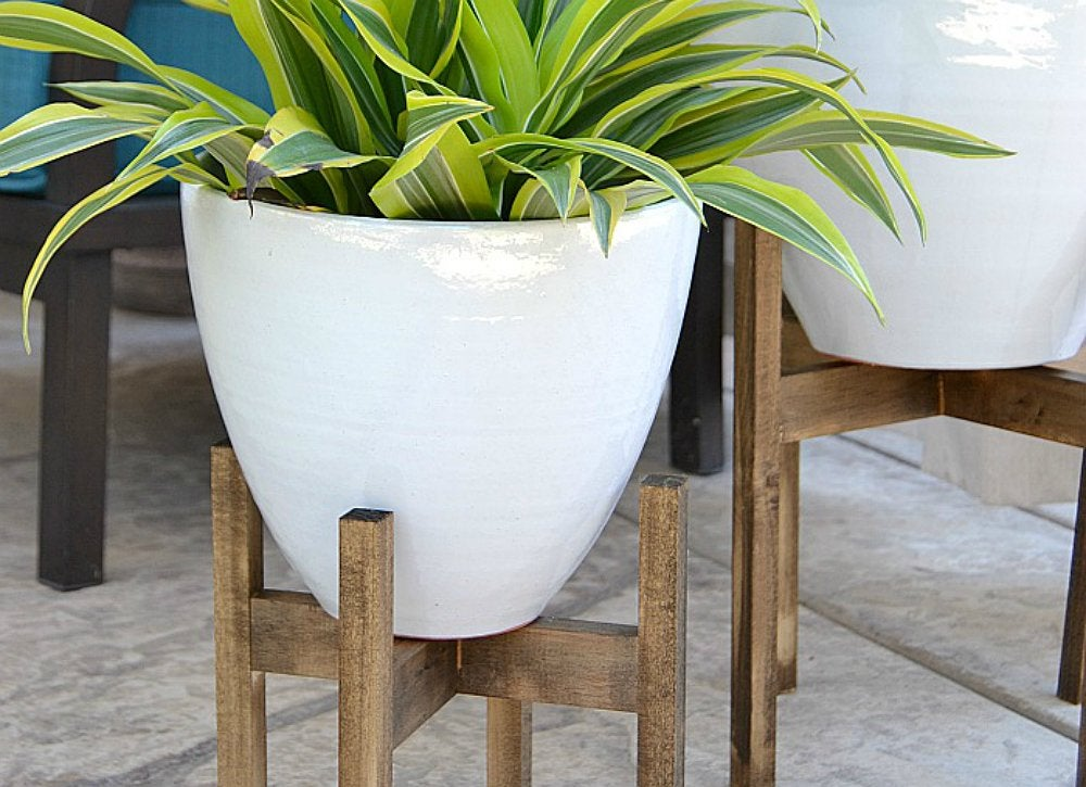 Diy-elevated-planter