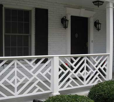 Front-porch-ideas-and-more.com_chippendale-railings-1_390x350